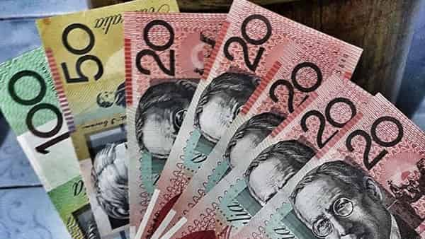 Australian Dollar forecast AUD/USD on September 28, 2017