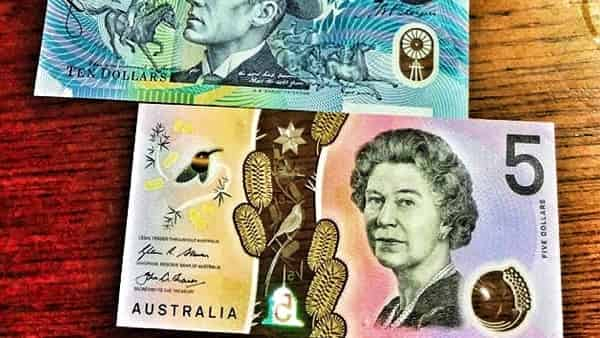 Australian Dollar forecast AUD/USD on November 13, 2017