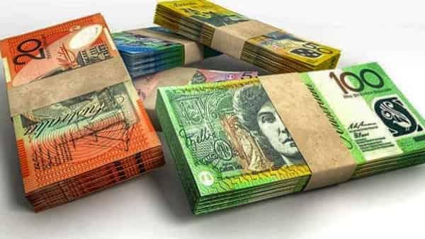 AUD/USD Forecast Australian Dollar January 16, 2020