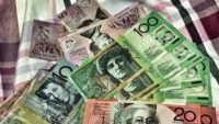 Australian Dollar forecast AUD/USD on January 18, 2018