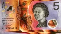 AUD/USD Forecast Australian Dollar May 11, 2021