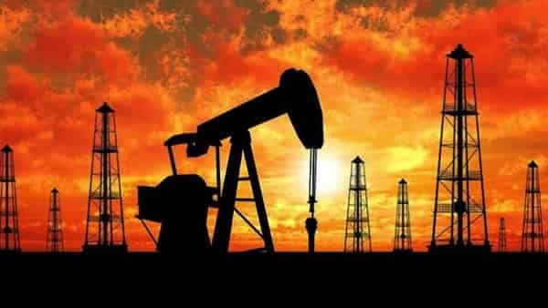 BRENT Crude Oil Forecast and analysis April 19, 2019