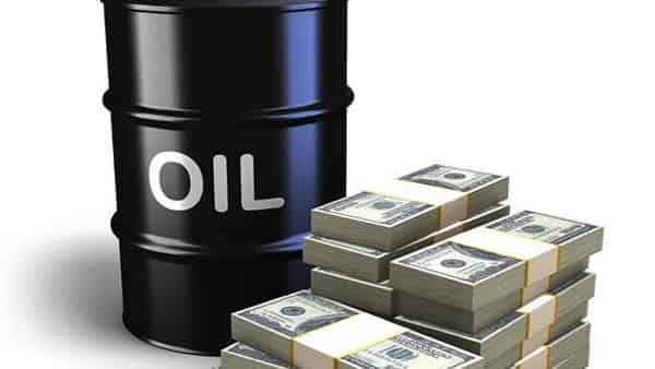 Brent Crude Oil Forecast and analysis September 23, 2020