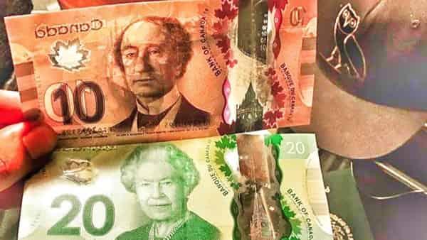AUD/USD Forecast Australian Dollar January 8, 2020   FOREX24.PRO