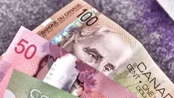 USD/CAD Forecast Canadian Dollar July 28, 2021