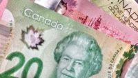 USD/CAD weekly forecast & analysis July 23 — 27, 2018