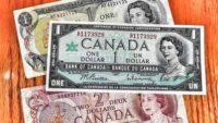 USD/CAD Forecast Canadian Dollar July 22, 2021