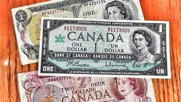 USD/CAD Forecast and Analysis March 11 — 15, 2019