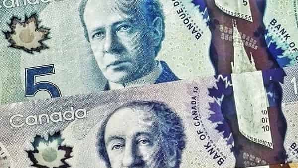 Canadian Dollar forecast USD/CAD on February 15, 2018