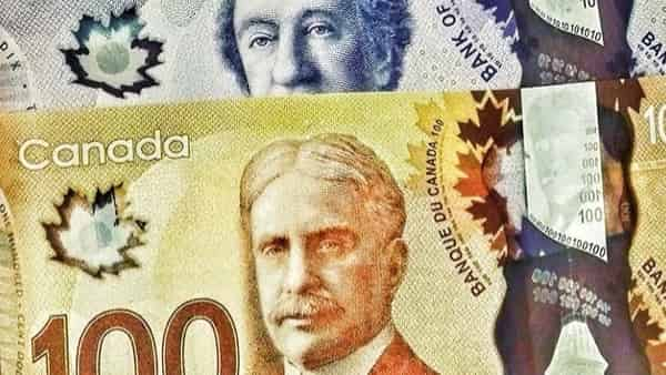 Forex NEWS & USD/CAD Prediction on May 11, 2017