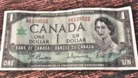 USD/CAD forecast Canadian Dollar September 20, 2018