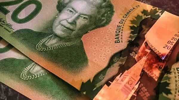 USD/CAD Forecast Canadian Dollar March 7, 2019