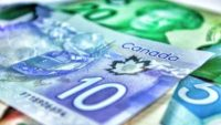 USD/CAD Forecast Canadian Dollar May 13, 2021