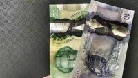 USD/CAD Forecast Canadian Dollar September 25, 2020