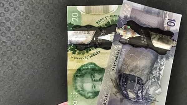 USD/CAD Forecast Canadian Dollar July 20, 2021