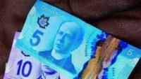 USD/CAD Forecast Canadian Dollar October 21, 2020