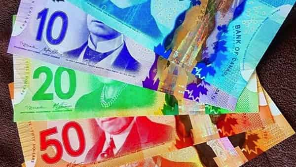 Canadian Dollar forecast USD/CAD on September 28, 2017