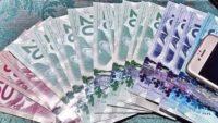 USD/CAD Forecast Canadian Dollar October 1, 2020