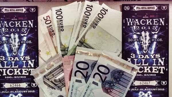 EUR/USD forecast Euro Dollar November 6, 2018