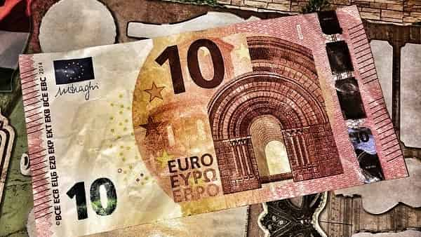 EUR/USD Forecast Euro Dollar April 5, 2019