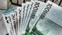 EUR/USD Forecast Euro Dollar March 2, 2021