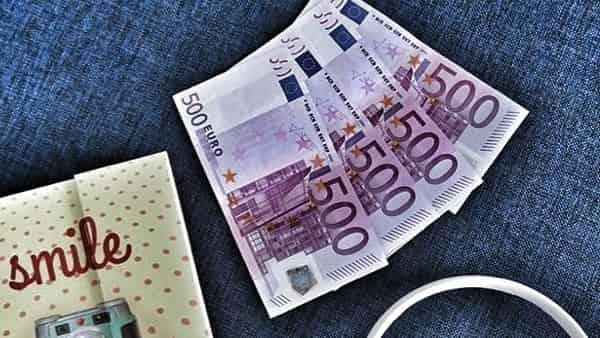 EUR/USD Forecast Euro Dollar March 31, 2020