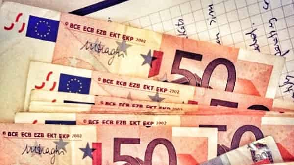 EUR/USD Forecast Euro Dollar May 26, 2020