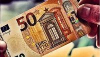 EUR/USD Forecast Euro Dollar February 22, 2019