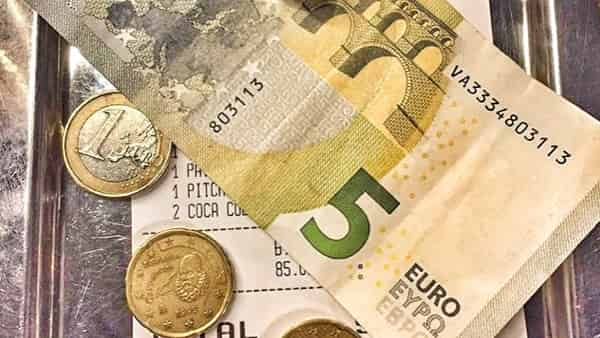 EUR/USD Forecast Euro Dollar April 7, 2020