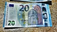EUR/USD Forecast Euro Dollar February 23, 2021