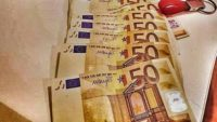 EUR/USD Forecast Euro Dollar March 3, 2021