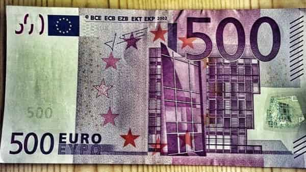 EUR/USD forecast Euro Dollar November 7, 2018