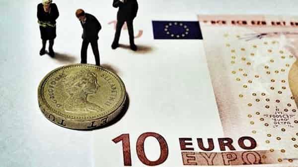EUR/USD Forecast Euro Dollar April 2, 2020