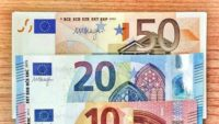 EUR/USD Forecast Euro Dollar April 20, 2021