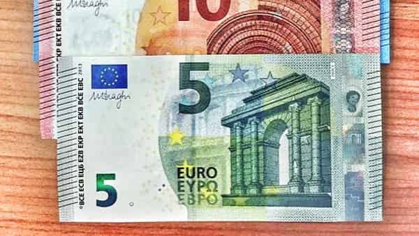 EUR/USD Forecast and Analysis April 6 — 10, 2020