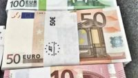 EUR/USD Forecast Euro Dollar March 20, 2019