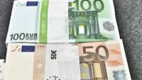 EUR/USD Forecast Euro Dollar January 22, 2020
