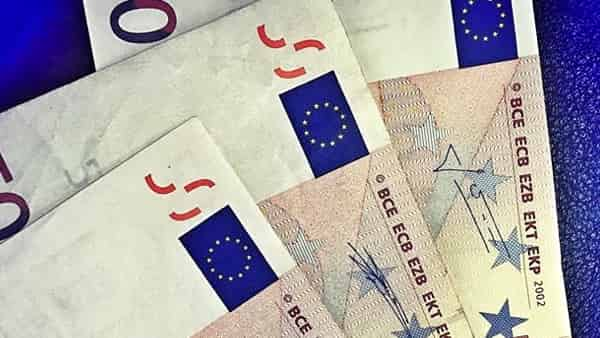 EUR/USD forecast Euro Dollar September 20, 2018