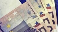 Euro Dollar forecast EUR/USD on February 23, 2018