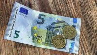EUR/USD Forecast Euro Dollar January 19, 2021