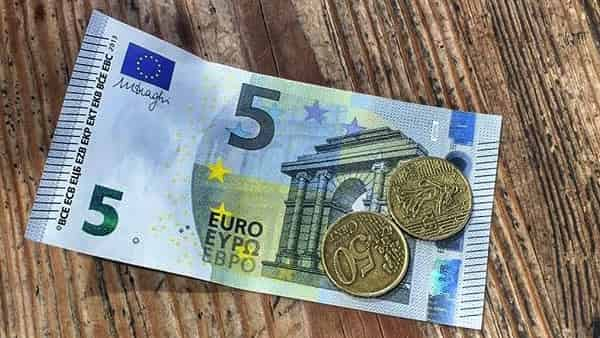 EUR/USD Forecast Euro Dollar January 16, 2020