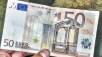 EUR/USD Forecast Euro Dollar October 29, 2020
