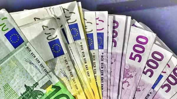 EUR/USD forecast Euro to Dollar on July 20, 2017