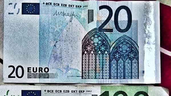 EUR/USD Forecast Euro Dollar January 29, 2020