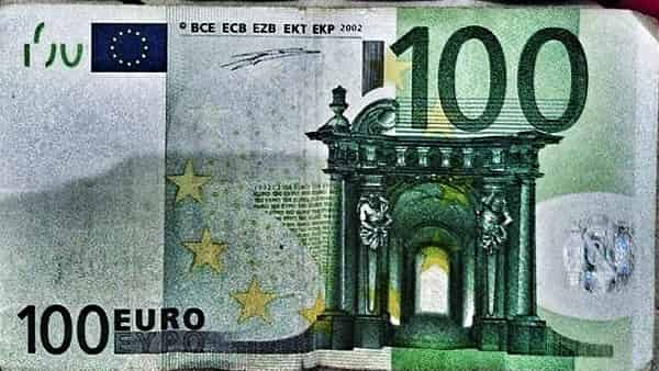 EUR/USD Forecast Euro Dollar July 8, 2020