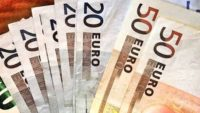EUR/USD Forecast Euro Dollar September 20, 2019