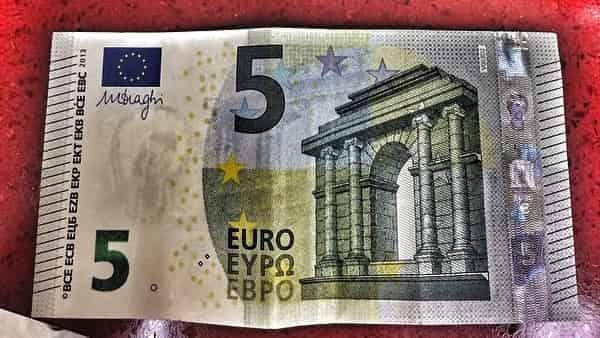 EUR/USD Forecast and Analysis September 14 — 18, 2020