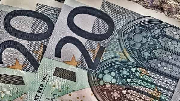 Forex news euro dollar