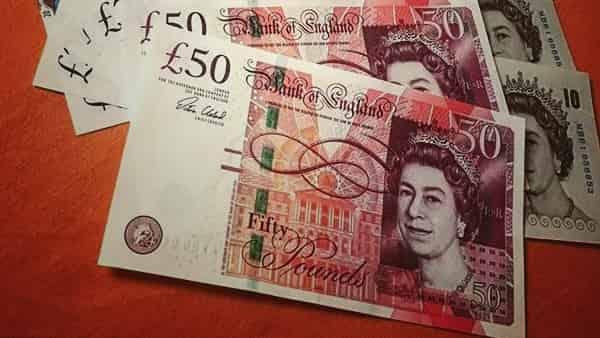 GBP/USD Forecast Pound Dollar July 16, 2020