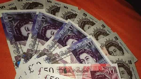 GBP/USD Forecast and Analysis October 26 — 30, 2020
